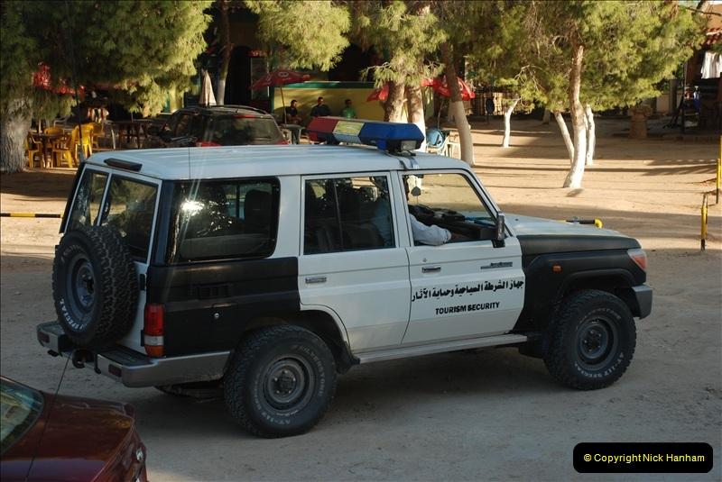 2010-11-01 Al Khums, Libya.  (81)197