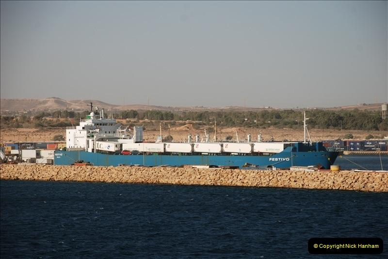 2010-11-01 Al Khums, Libya.  (8)124