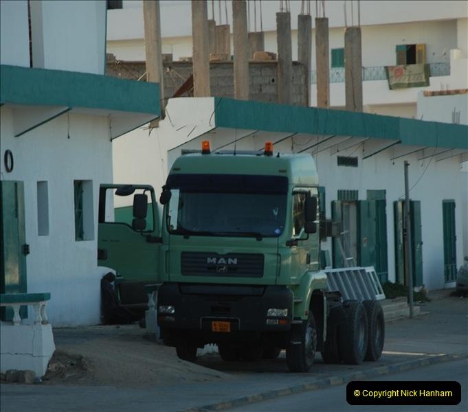 2010-11-01 Al Khums, Libya.  (82)198