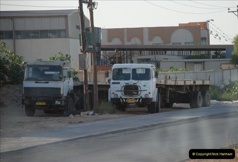 2010-11-01 Al Khums, Libya.  (83)199