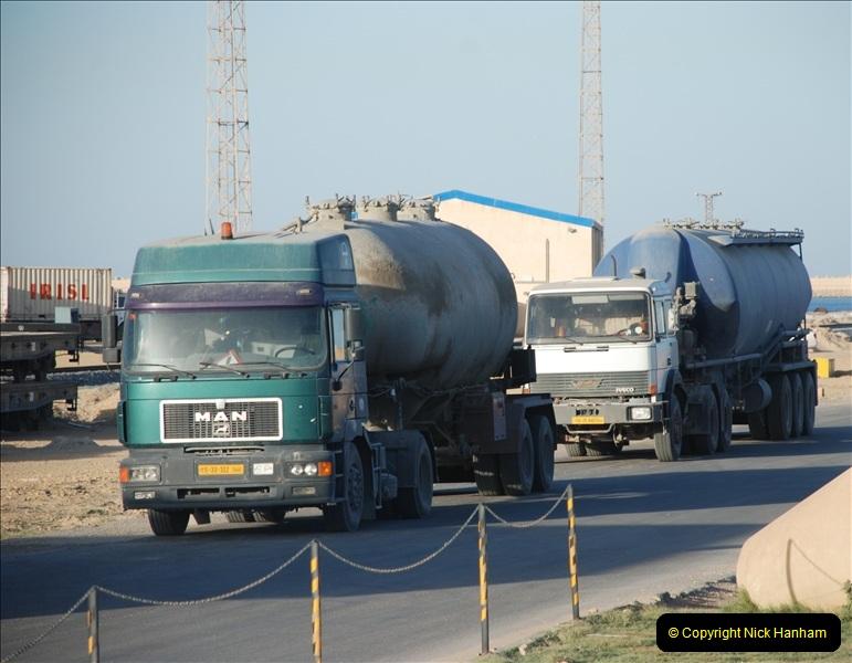 2010-11-01 Al Khums, Libya.  (87)203