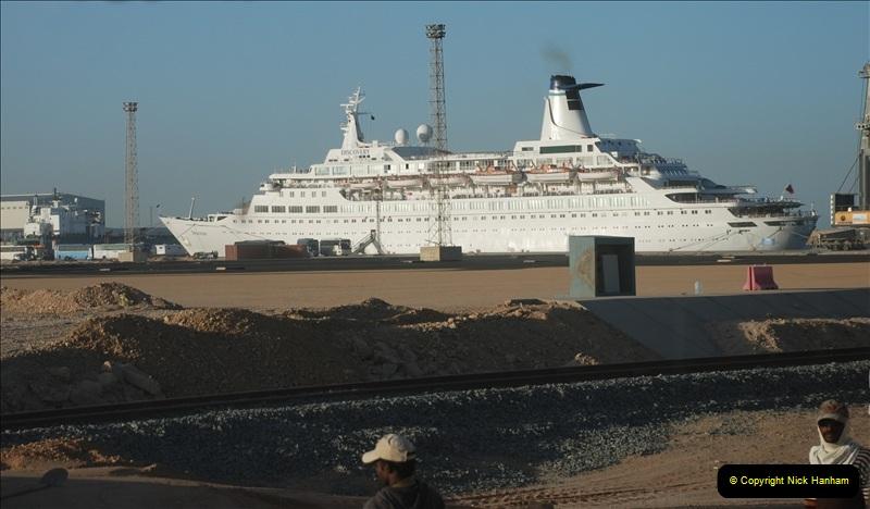 2010-11-01 Al Khums, Libya.  (88)204