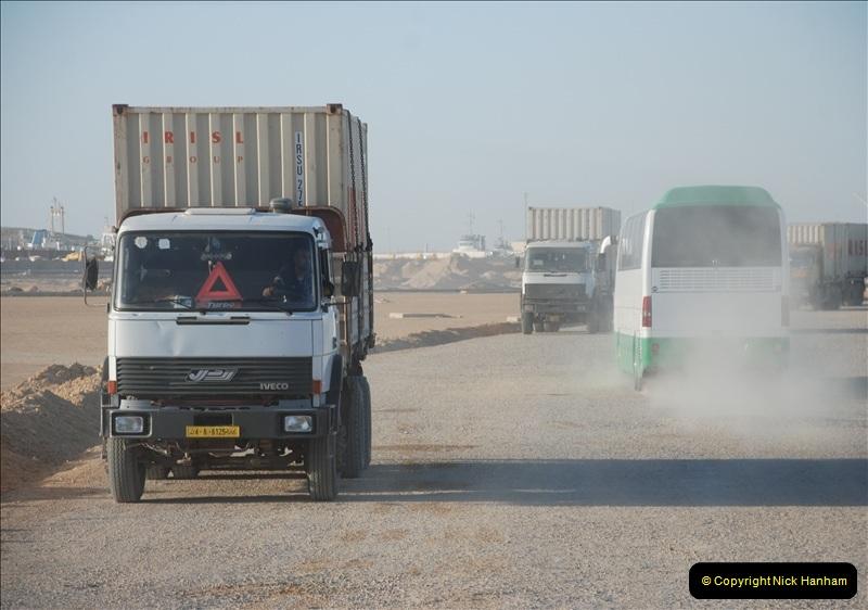 2010-11-01 Al Khums, Libya.  (89)205