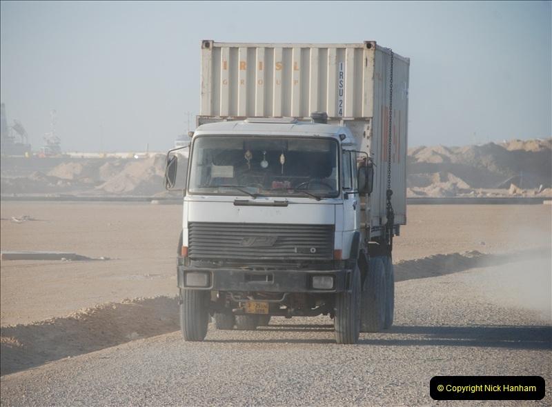 2010-11-01 Al Khums, Libya.  (90)206