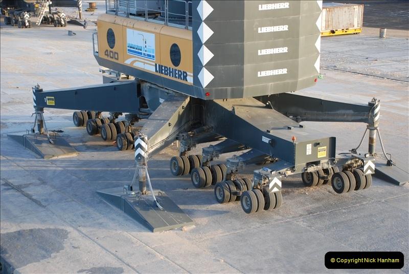 2010-11-01 Al Khums, Libya.  (94)210