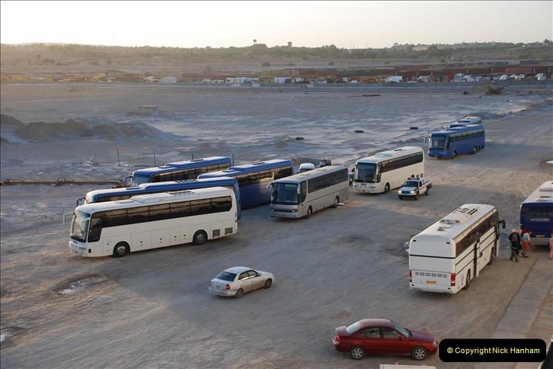 2010-11-01 Al Khums, Libya.  (95)211