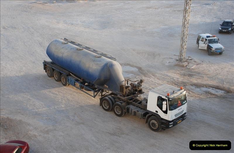 2010-11-01 Al Khums, Libya.  (96)212