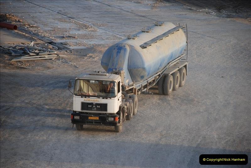 2010-11-01 Al Khums, Libya.  (98)214
