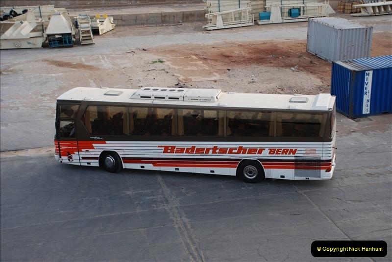 2010-11-03 Benghazi, Lybia. (13)237