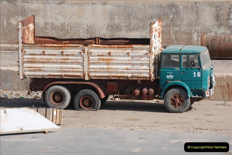 2010-11-03 Benghazi, Lybia. (14)238