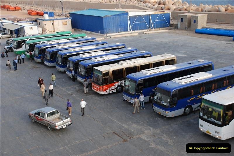 2010-11-03 Benghazi, Lybia. (16)240