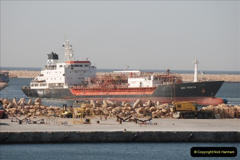 2010-11-03 Benghazi, Lybia. (23)247