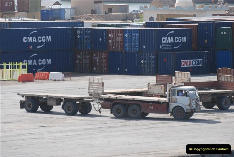 2010-11-03 Benghazi, Lybia. (24)248
