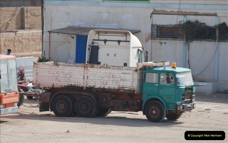 2010-11-03 Benghazi, Lybia. (28)252