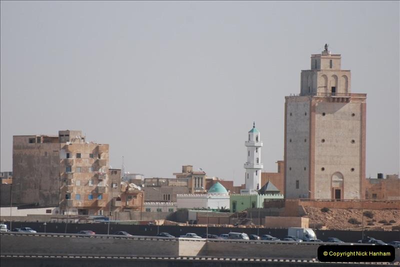2010-11-03 Benghazi, Lybia. (29)253