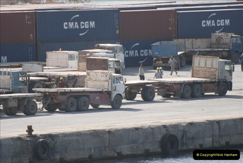 2010-11-03 Benghazi, Lybia. (30)254