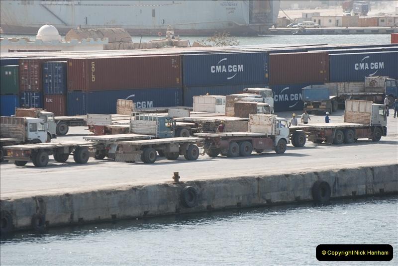 2010-11-03 Benghazi, Lybia. (31)255