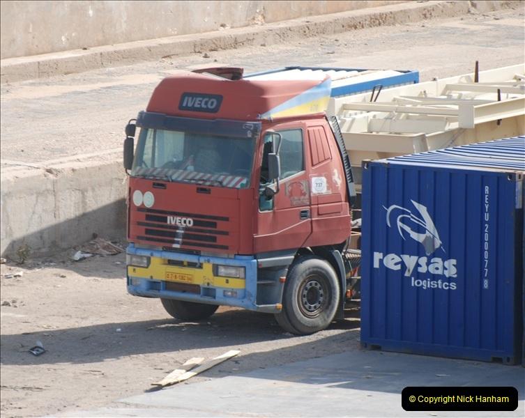 2010-11-03 Benghazi, Lybia. (36)260