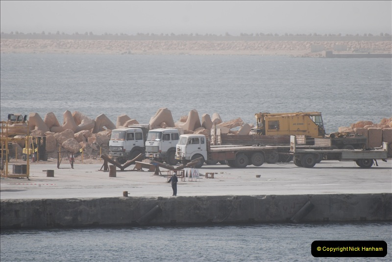 2010-11-03 Benghazi, Lybia. (39)263