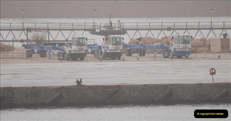2010-11-03 Benghazi, Lybia. (42)266