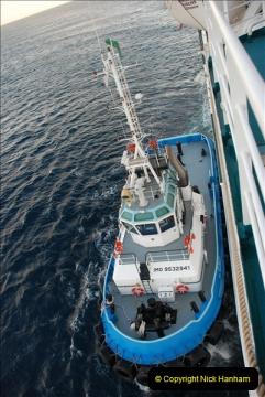 (Eastern Med.) Libya 31 October to 03 November 2010