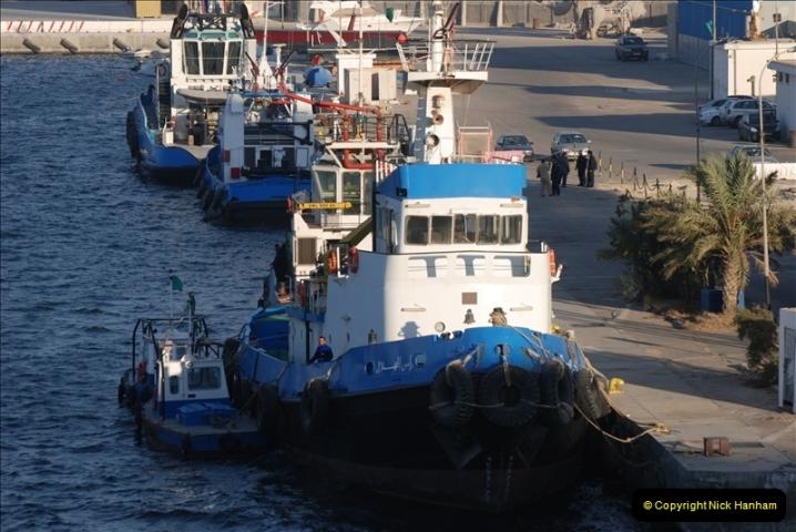 2010-10-31 Tripoli  (11)011