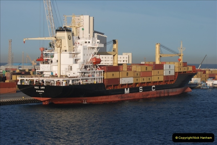 2010-10-31 Tripoli  (12)012