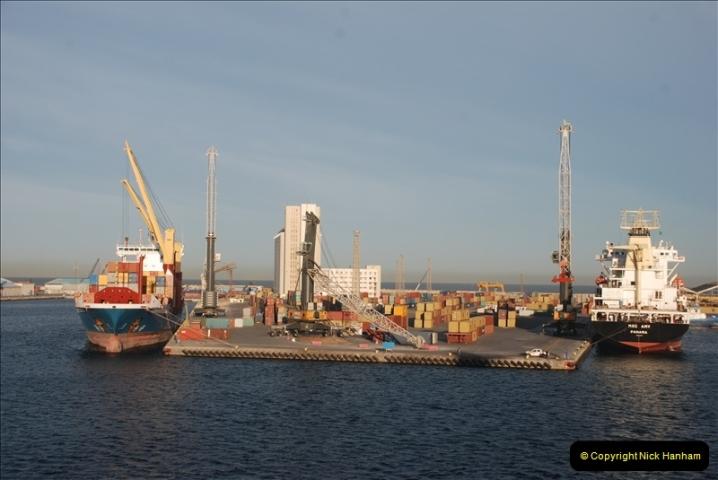 2010-10-31 Tripoli  (17)017