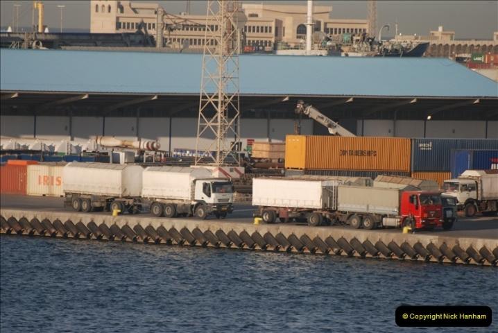 2010-10-31 Tripoli  (18)018
