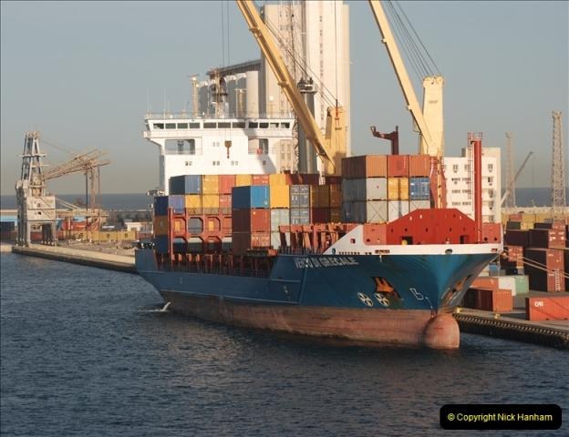 2010-10-31 Tripoli  (19)019