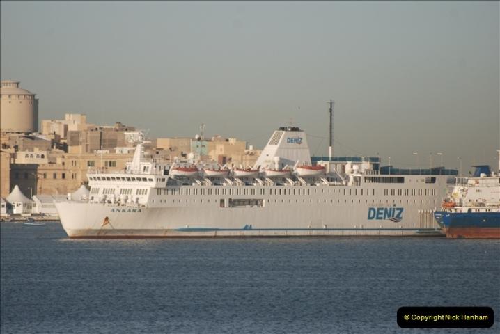 2010-10-31 Tripoli  (21)021