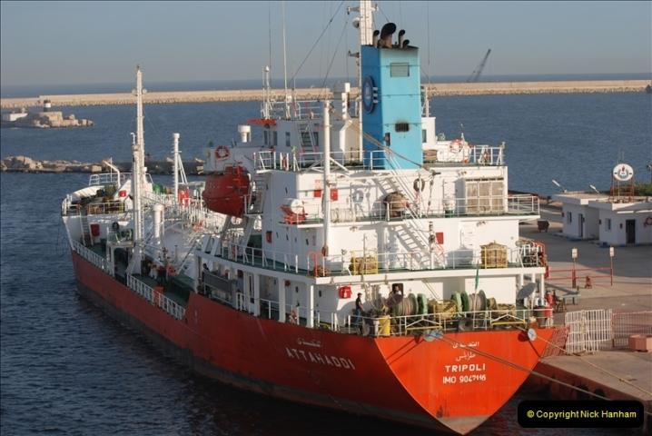 2010-10-31 Tripoli  (22)022
