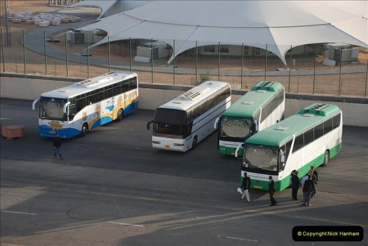 2010-10-31 Tripoli  (23)023