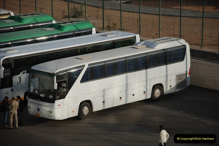 2010-10-31 Tripoli  (26)026