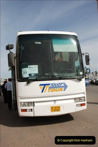 2010-10-31 Tripoli  (43)043