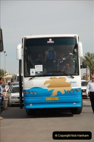 2010-10-31 Tripoli  (45)045