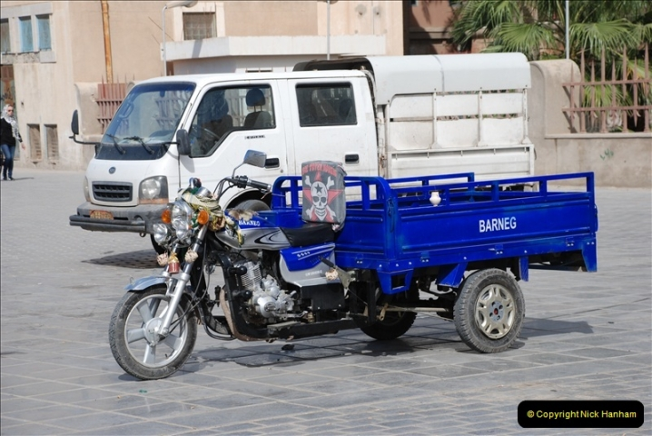 2010-10-31 Tripoli  (49)049