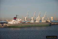 2010-10-31 Tripoli  (16)016