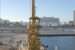 2010-10-31 Tripoli  (28)028