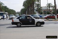 2010-10-31 Tripoli  (42)042