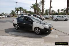 2010-10-31 Tripoli  (47)047