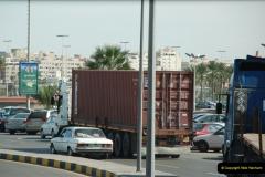 2010-10-31 Tripoli  (55)055
