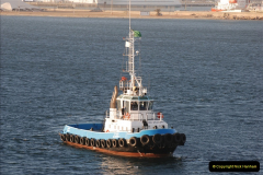 2010-10-31 Tripoli  (8)008