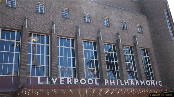 2017-07-17 Liverpool Day 1.  (145)145
