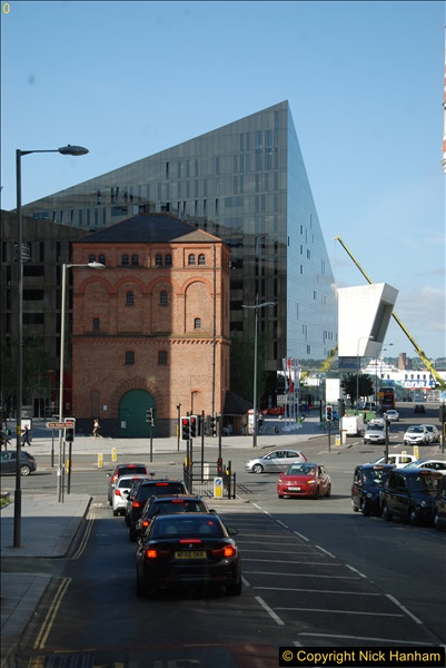 2017-07-17 Liverpool Day 1.  (15)015