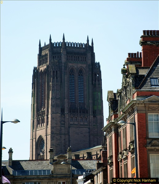 2017-07-17 Liverpool Day 1.  (155)155