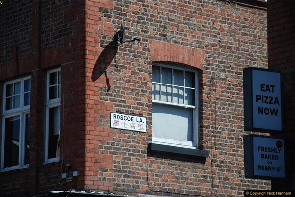 2017-07-17 Liverpool Day 1.  (161)161