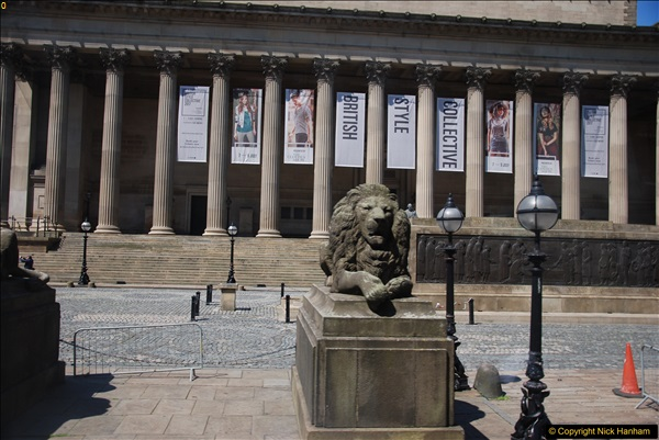 2017-07-17 Liverpool Day 1.  (171)171