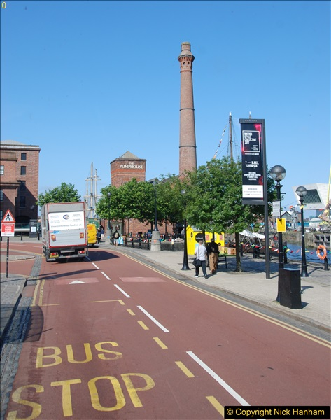 2017-07-17 Liverpool Day 1.  (19)019