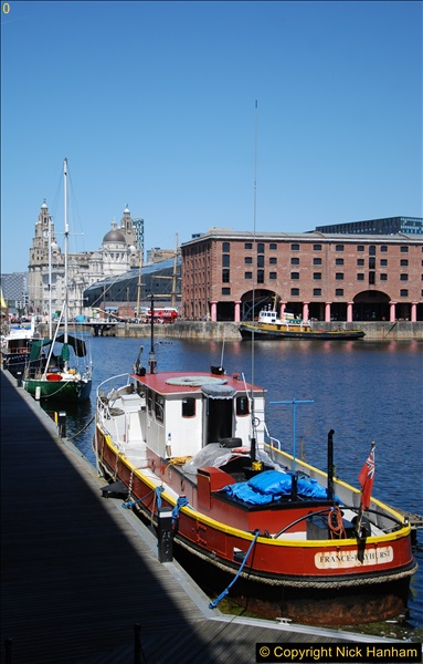 2017-07-17 Liverpool Day 1.  (216)216